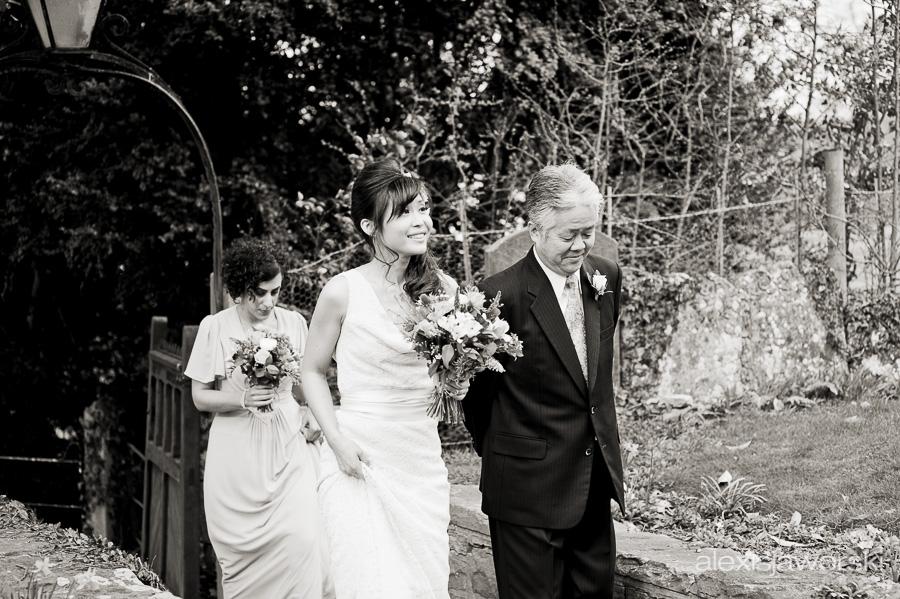 wedding photographer wiltshire-8447