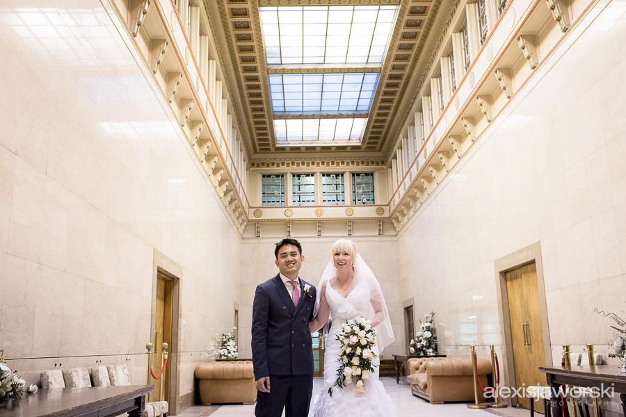 london_hammersmith_wedding_photographer-46