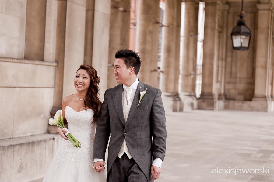 chinese wedding photography london-2937