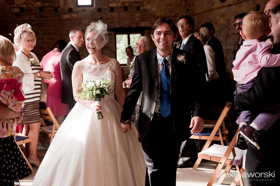 wedding photography west barn-84