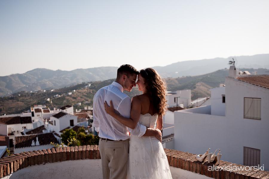 315_destination wedding photographer-6639