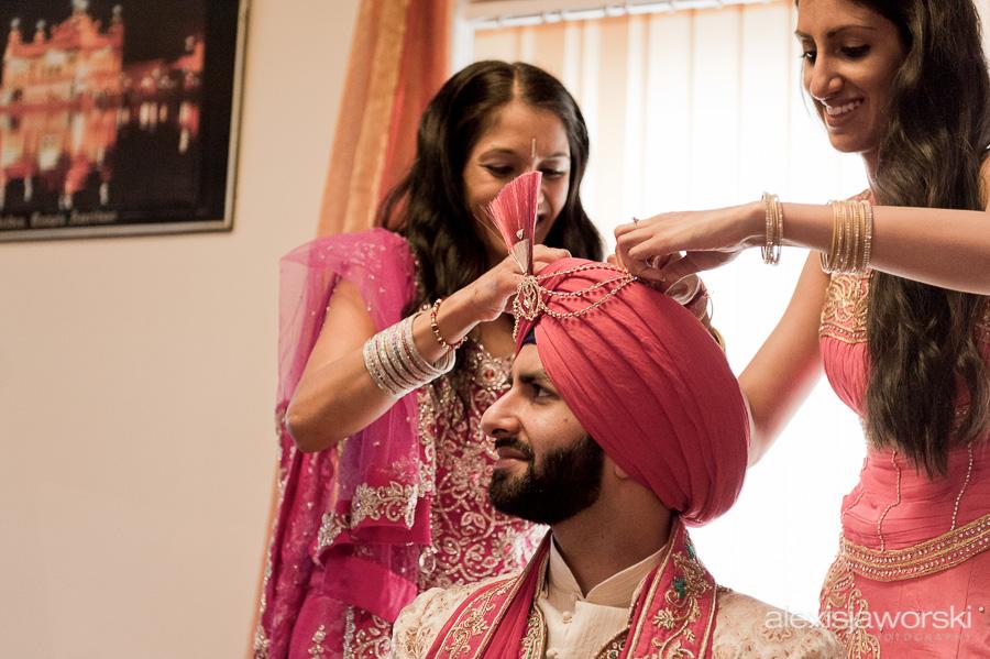 sikh wedding photographer-9420