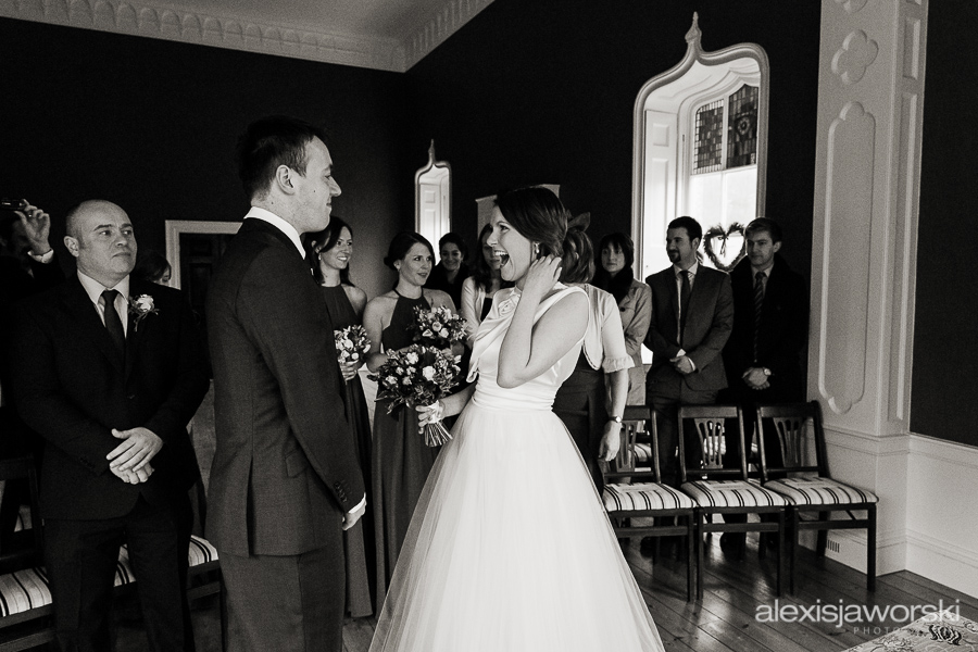 wedding photographer old wardour castle-44