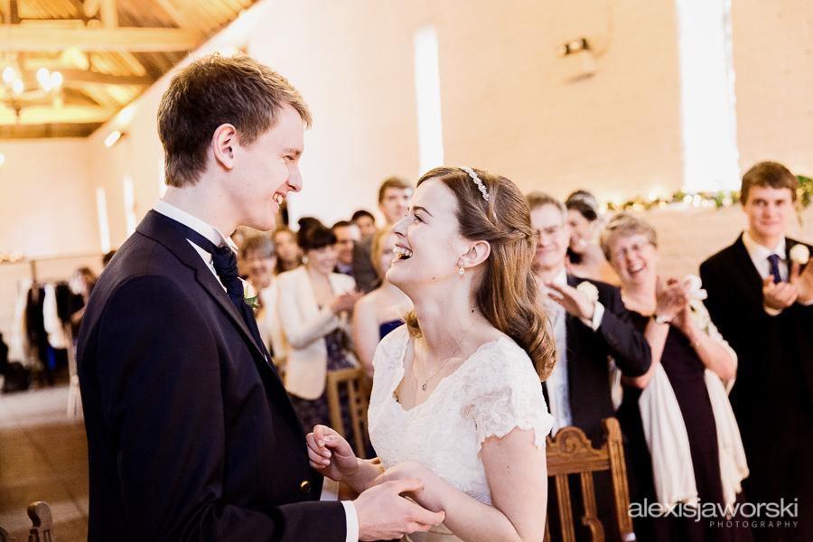wedding photographer ufton court-53