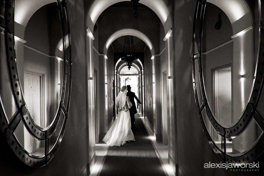 aynhoe park wedding photos-16