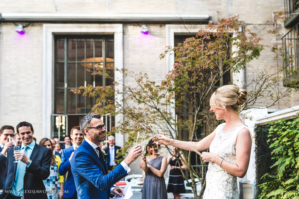 Royal Institute of British Architects Wedding Photography-219-2