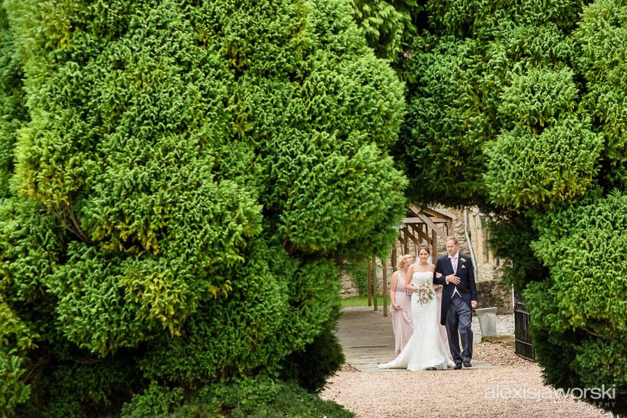 notley abbey wedding photos_helen_oli-60