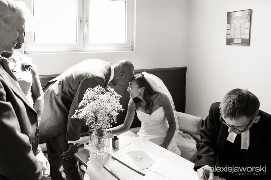 wedding photographer hitchin priory-72