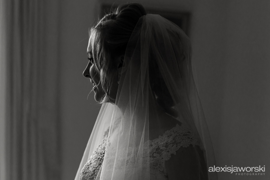 wedding photographer marlston house-24