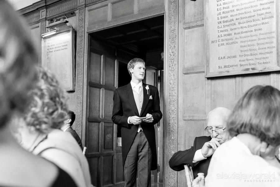 wedding photographer marlston house-240