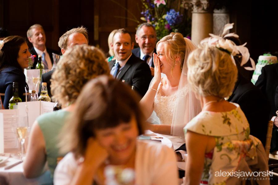 wedding photographer marlston house-247