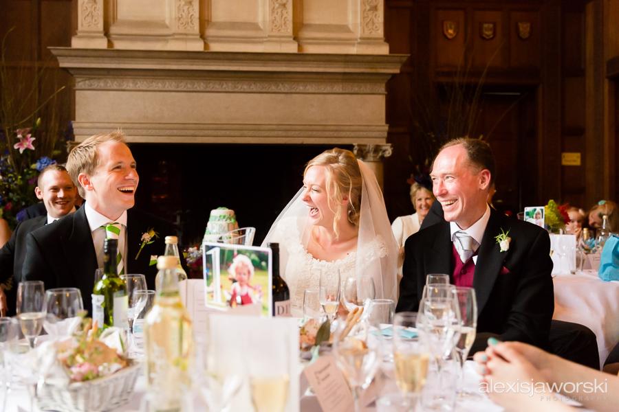 wedding photographer marlston house-249