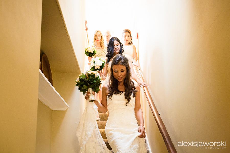 wedding photographer wasing park_jared_and_carolina-52