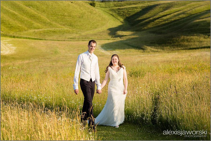 wellington barn wedding photos-37