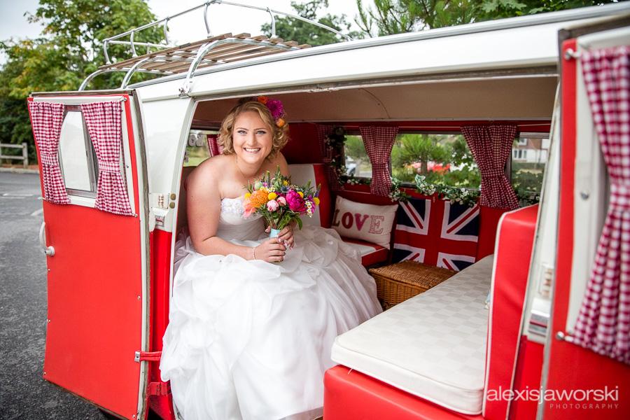 lains barn wedding photographer-19