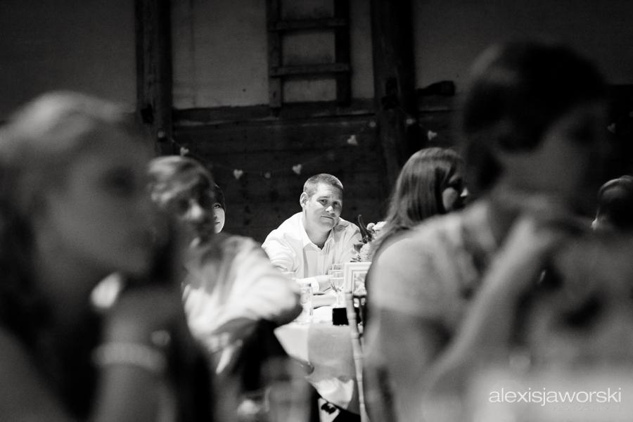 lains barn wedding photographer-194