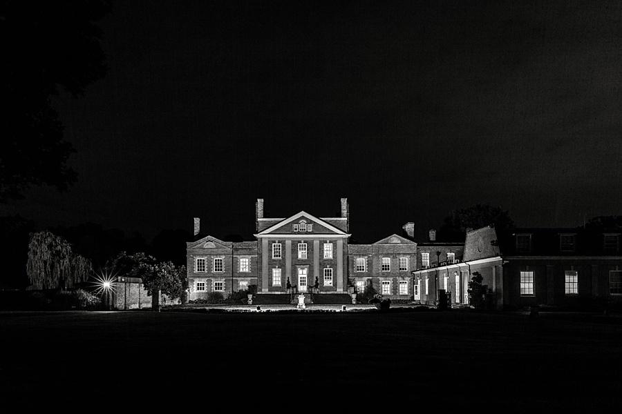 wedding photographer warbrook house-324
