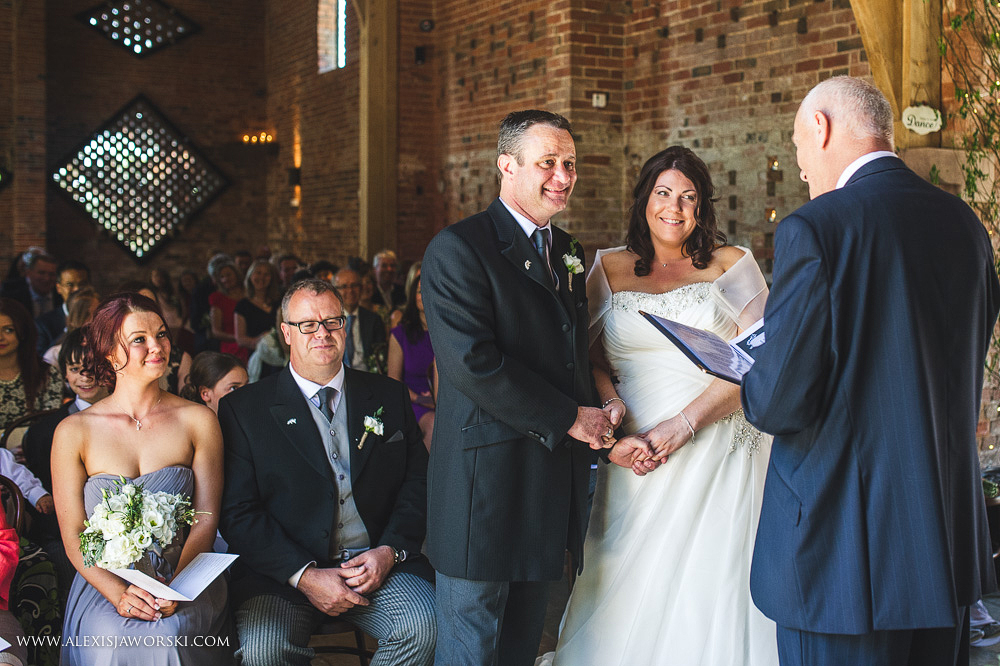 shustoke farm barn weddings-86-2