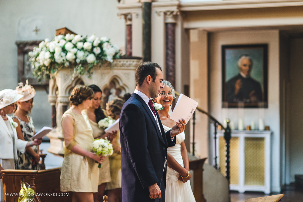 eynsham hall wedding photographer-72-2