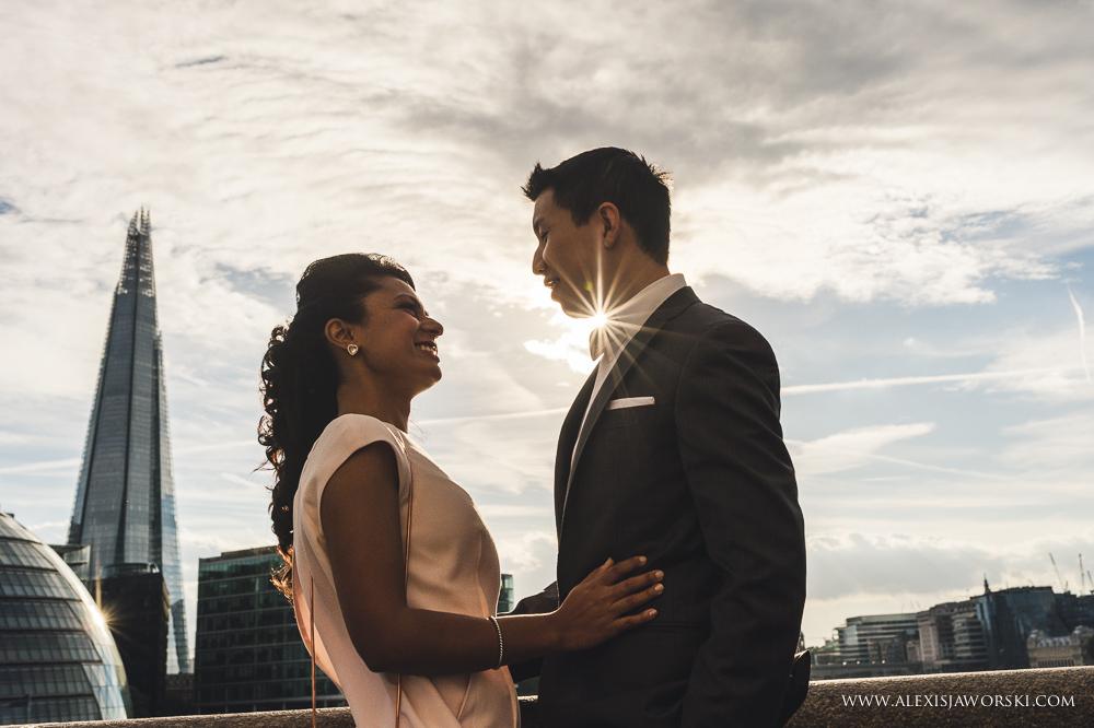 london wedding photographer_pre_wedding_shoot-53