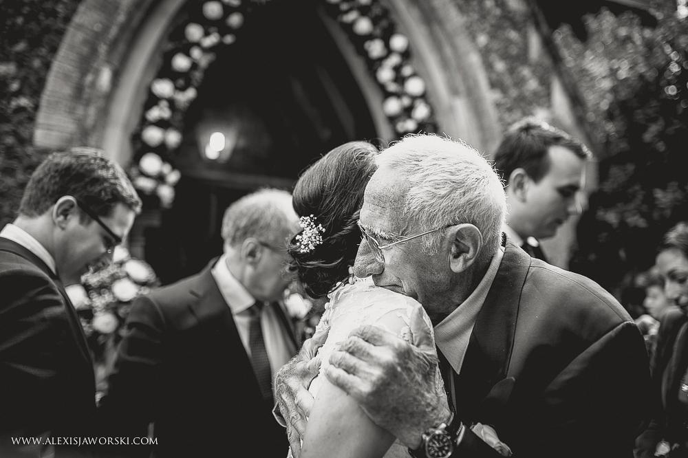 bix manor wedding photography-120-2
