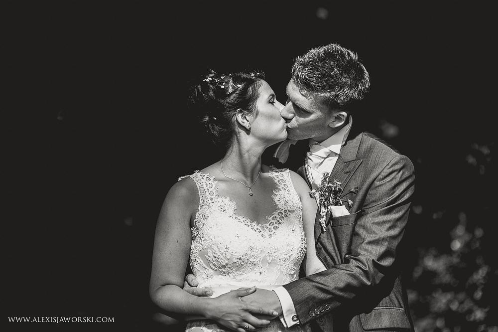 high elms manor wedding photography-206-2