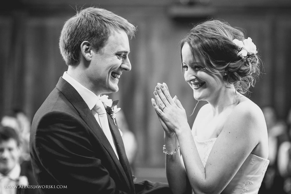 Best wedding Photographer London-3-2