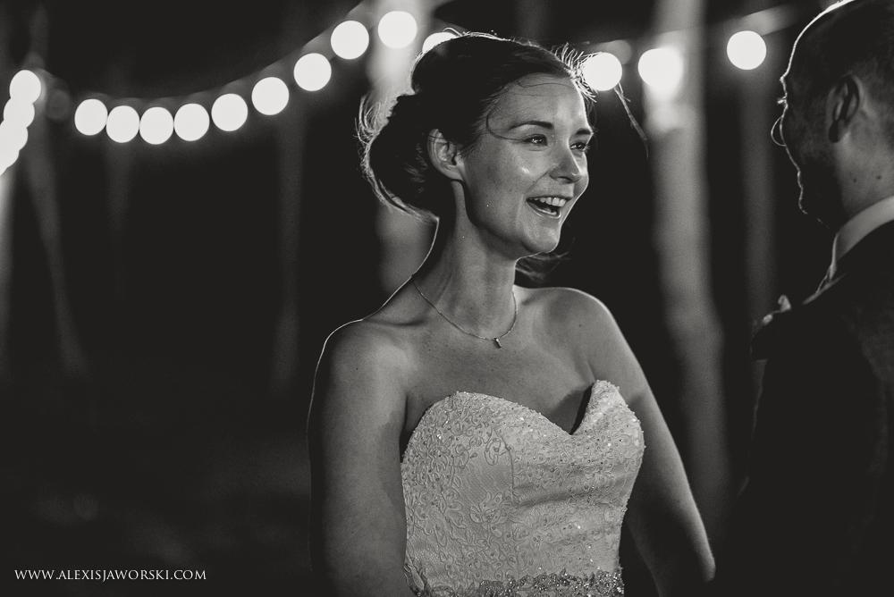 Shustoke Farm Barns Wedding Photography -408-2