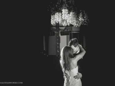 Gate Street Barn Wedding Photographer | Surrey Weddings | Georgie & Chris