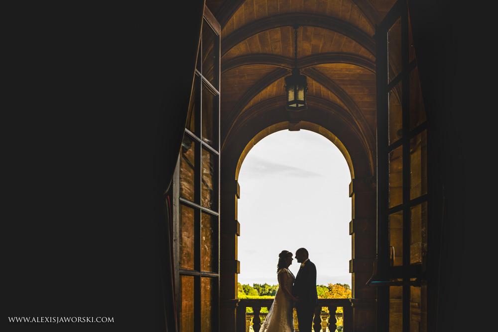 Eynsham Hall Wedding Photos-307-2