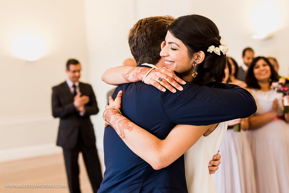 Asia House Wedding Photography-60-2