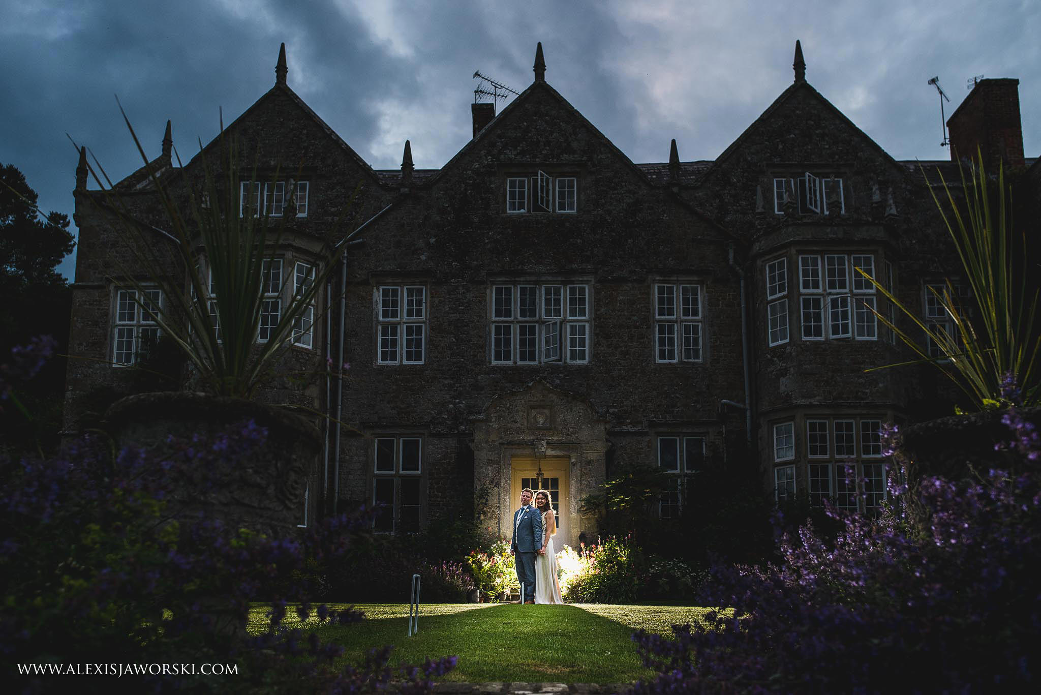 Northcourt House wedding photography-501-2