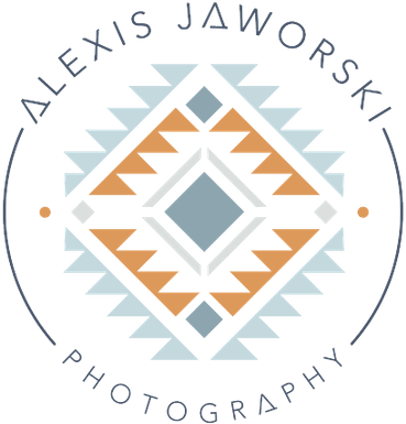 Alexis Jaworski Photography
