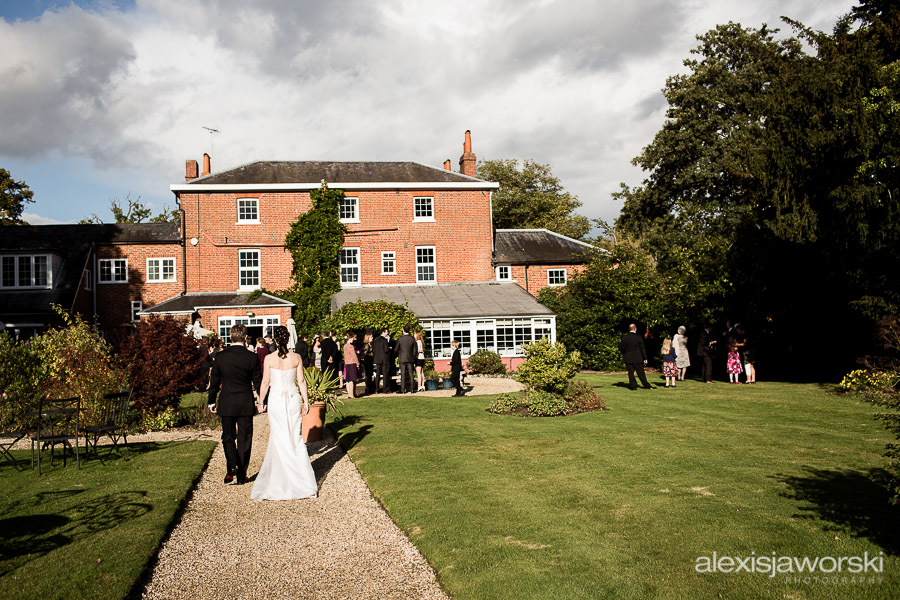 wedding photographer mill house hotel-132