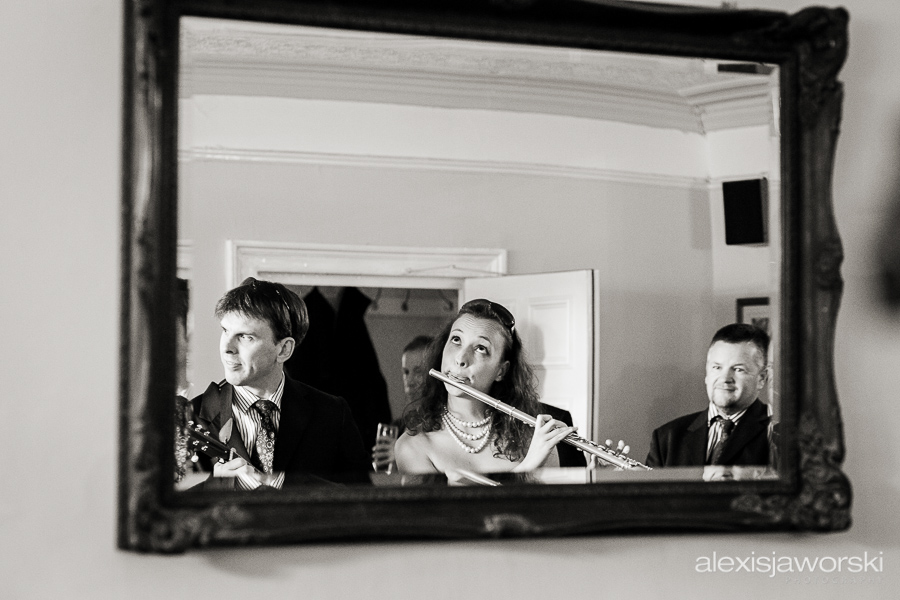 wedding photographer mill house hotel-170