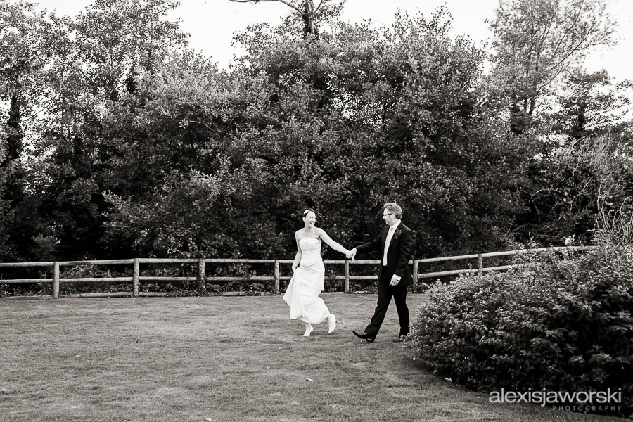 wedding photographer mill house hotel-196