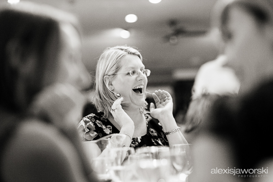 wedding photographer mill house hotel-212