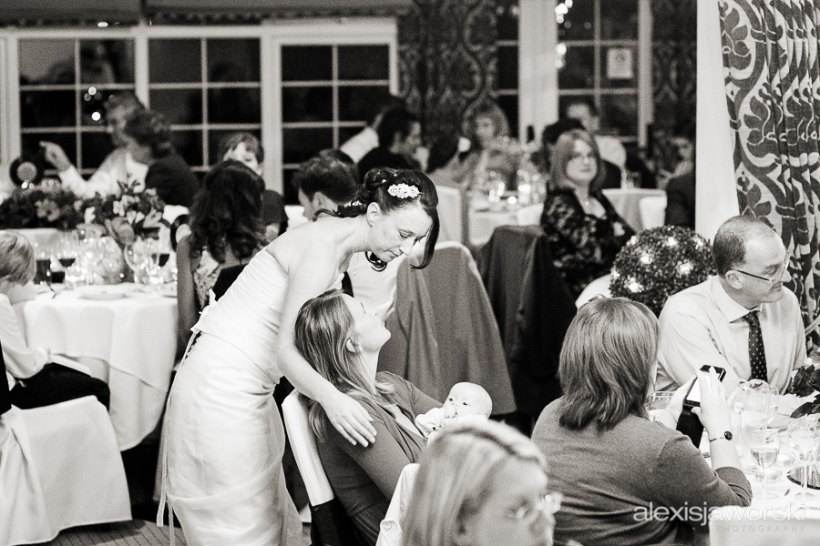 wedding photographer mill house hotel-215