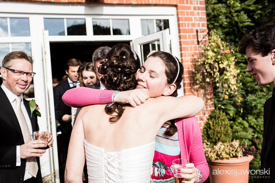 wedding photographer mill house hotel-85