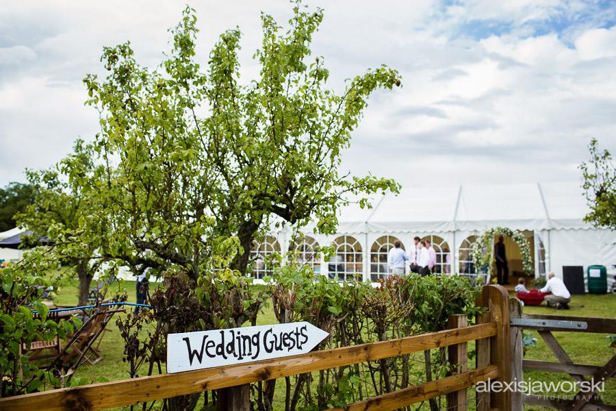 farm weddig photography oxfordshire-1
