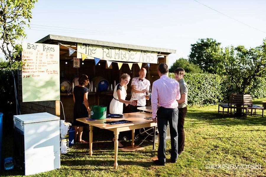 farm weddig photography oxfordshire-110