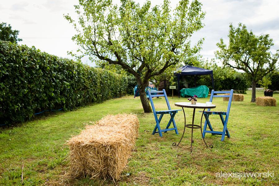 farm weddig photography oxfordshire-5