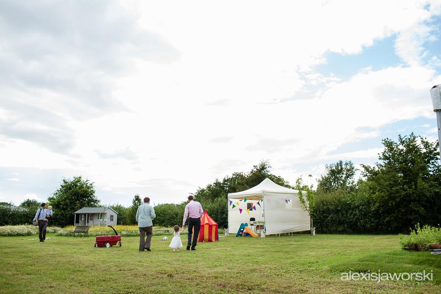 farm weddig photography oxfordshire-57