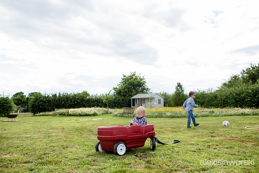 farm weddig photography oxfordshire-58