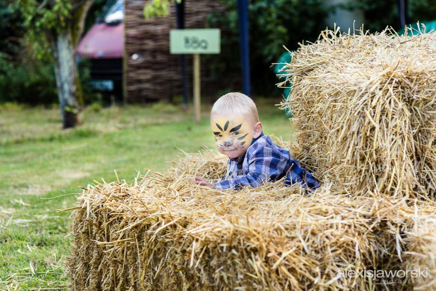 farm weddig photography oxfordshire-86