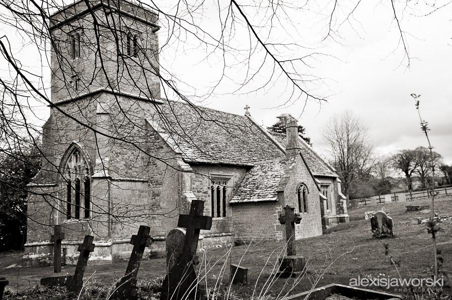 wedding photographer wiltshire-1101