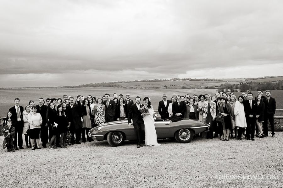 wedding photographer wiltshire-1241