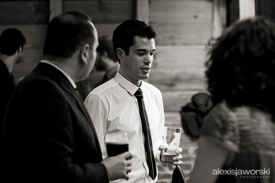 wedding photographer wiltshire-1290