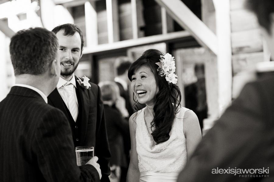 wedding photographer wiltshire-1339