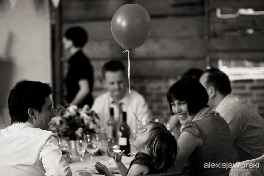 wedding photographer wiltshire-1374